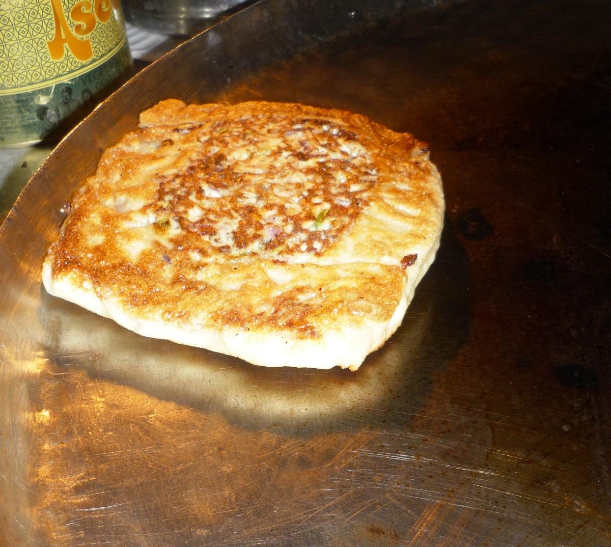 zanzibar pizza.JPG